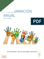 PROGRAMACIÓN ANUAL.docx