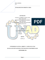ActividadReconocimiento_203038_29
