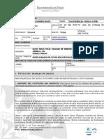 FORMATO PROYECTO MODULAR 2016-2.docx