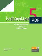 SecuenciaMatematicas5B3.pdf