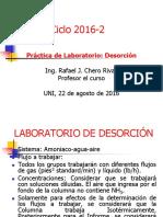 Laboratorio de Desorción.pdf