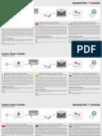 Grabster_AV_350_MX_QuickSetupGuide_XP_Vista_7.pdf