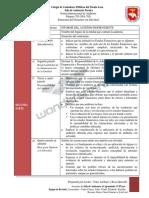 Estructura del Dictamen con Salvedad NIA 705.pdf