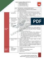 Estructura del Dictamen Estándar NIA 700.pdf