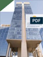 KPMG Informe 2016.pdf