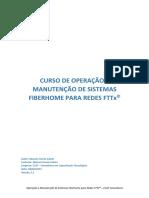 OeM FiberHome - V2.2