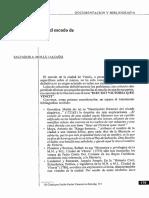Dialnet-SobreLaFilacteriaDelEscudoDeVitoria-157601
