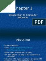 Chapter 1 Full