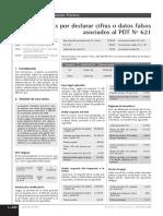 Multas por declarar cifras o datos falsos[1].pdf