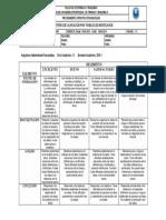 QF RUBRICA GENERAL PARA TRABAJOS DE INVESTIGACION.pdf