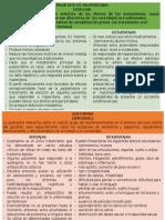 psicofarmacologìa 1