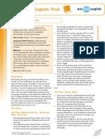 Cambridge-English-First_Reading-Part6.pdf