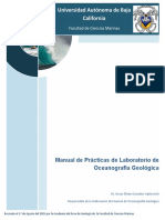 Manual de Practicas Oceanologicas