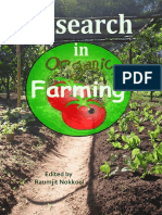 ResearchOrganicFarmingITO11.pdf