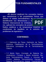 Tema 1 Conceptos Fundamentales Pdetye