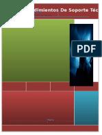 manualdeprocedimientosdesoportetcnico-140606091835-phpapp02
