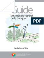 20160219_Guide_fiches+metiers.pdf