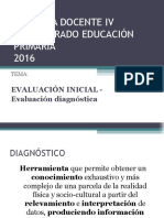 diagnostico_2016