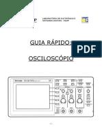 Guia Rapido do osciloscopio.pdf