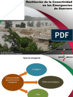 Puente Barra vieja.pdf