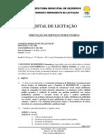 Edital (3).pdf