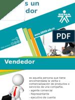 El Vendedor (1).pptx