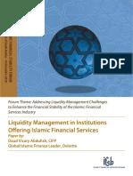 David_Vicary_IFSF_paper_FINAL.pdf