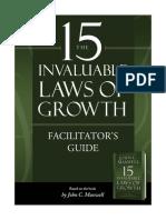 15_Laws_Faciliators_Guide.pdf
