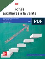 el almacen.pdf