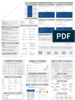 r-cheat-sheet.pdf