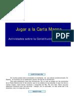 actividades juegos constitucionales}.pdf