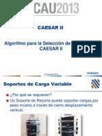 HangersizinginCAESARII-Spanish.pdf