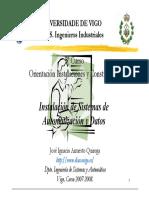 ISAD_Tema5.pdf