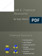 nascarchemicalreactions-100205151807-phpapp01