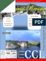 Revista Literaria 4