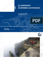 arola_el_oea.pdf