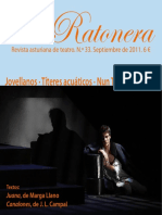 RATONERA33.pdf