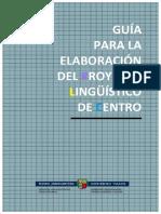 500012c_Pub_EJGV_gida_hizpro_c.pdf