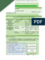 SESION DE PROGRESION ARITMETICA.docx