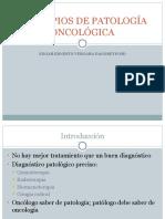 principiosdepatologaoncolgica-130211185847-phpapp01