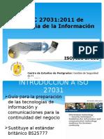 ISO-27031.pptx