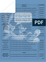 Guia-De-Descargas-TRILCE-ADUNI-Y-CESAR-VALLEJO-Y-MÁS-1.pdf