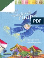 cuentos ruana