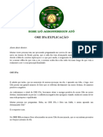 OSE_IFA_EXPLICACAO (1).docx