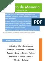 Ejercicio de memoria para el adulto mayor.pdf
