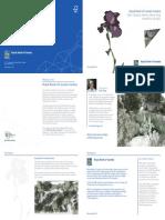 RBC_Booklet_Concept_March16_V17.pdf