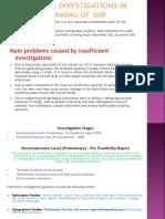 investigations.pdf