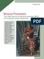 134881914-Blowout-Preventers.pdf