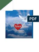 Catarino Nieto Peña - 3 - MI PAZ OS DEJO.pdf