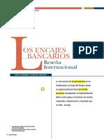 1.Los Encajes Bancarios - Reseña Internacional (1).pdf